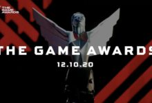 Photo of 今年もっとも優れたゲームを決める「The Game | ニコニコニュース