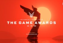 Photo of 「The Game Awards 2020」受賞作品まとめ! – GAME Watch